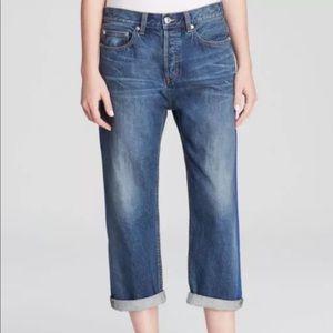 Marc By Marc Jacobs Jeans - Marc by Marc Jacobs Vintage Blue Jeans Sz:29